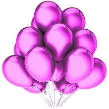 Воздушные шары, заказать шары, гелиевые, гелевые, доставка шаров, заказать шарики, воздушные шары, шарики Ярославль