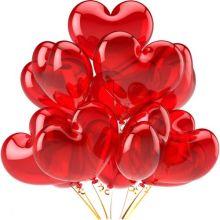 шары сердца, шарики сердечки, Украшение шарами, оформление шарами, воздушный шарик, заказать гелиевые шары, гелиевые шары, купить гелиевые шары, воздушный шар доставка, шары гелиевые цена, гелевый шар, заказатиь шарики, гелиевые Ярославль