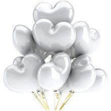 Украшение шарами, оформление шарами, воздушный шарик, заказать гелиевые шары, гелиевые шары, купить гелиевые шары, воздушный шар доставка, шары гелиевые цена, гелевый шар, заказатиь шарики, гелиевые Ярославль