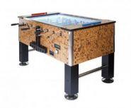 """Коммерческий футбольный стол """"Bar de Luxe Evolution"""""""