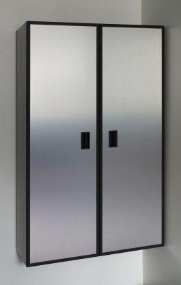 CX-C144  Шкаф навесной 1440x900x470 серии Cosmi-X