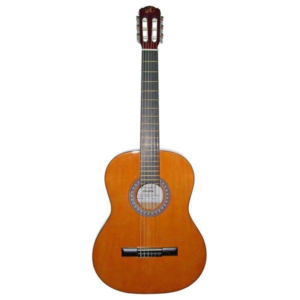 ADAMS CG-300 OR Гитара классическая
