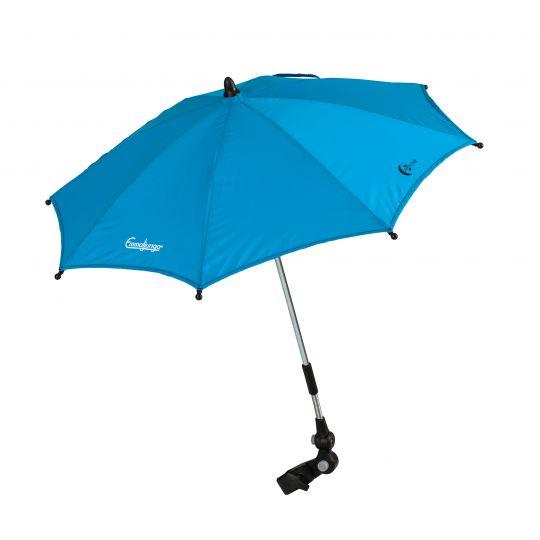 Зонтик Emmaljunga Parasol