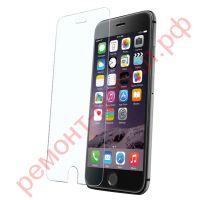 Защитное стекло для iPhone 7 plus / iPhone 8 plus