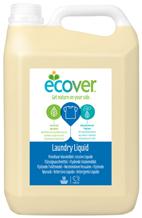 Ecover Экологическая жидкость для стирки 5 л