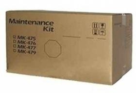 Сервисный комплект оригинальный Kyocera MK-475