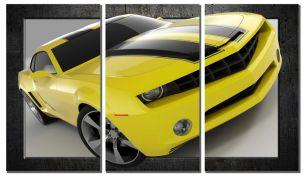 Авто 3D
