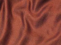 Шёлковый шарф цвета горького шоколада, Москва