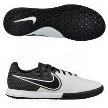 Футзалки Nike MagistaX Finale IC белые