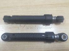 Аммортизатор  120N LG - 4901ER2001C ( длина 180-280 mm, диам - 11 mm ) (2шт)