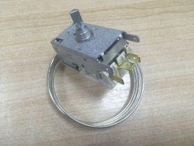 Терм-р К-54 L2061 (ТАМ-145-1,3)