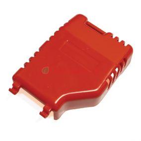 Крышка воздушного фильтра 740T, 735T Oleo-Mac