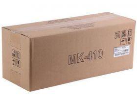 Сервисный комплект оригинальный Kyocera MK-410