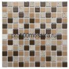 S-852 Мозаика серия EXCLUSIVE, размер, мм: 298*298*4 (NS Mosaic)