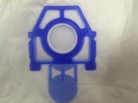 Пылесборник-мешок FLZ 04 (3) ЭКСТРА (Filtero)