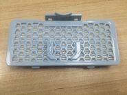 Пылесос_Фильтр HEPA FTH 41 LGE для пылесосов LG