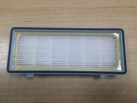 Пылесос_Фильтр HEPA FTH 42 LGE для пылесосов LG