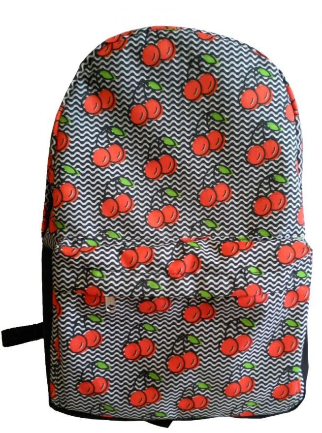 Рюкзак ПодЪполье 383129012