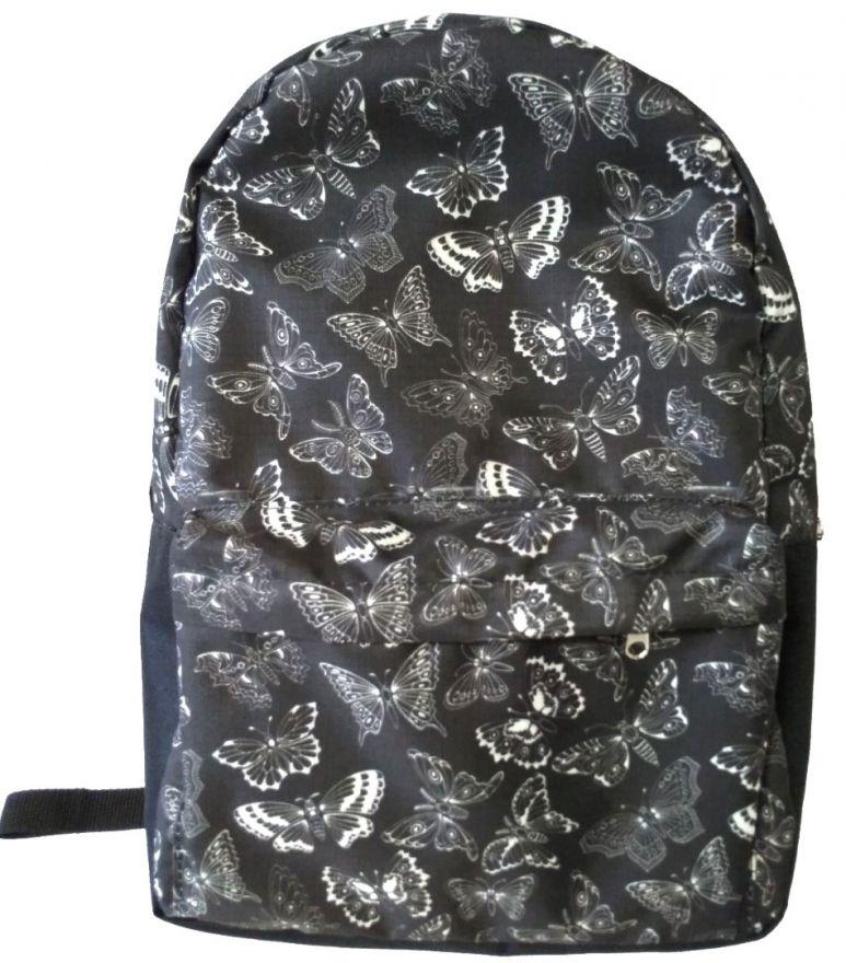 Рюкзак ПодЪполье 383129046
