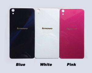 Задняя крышка Lenovo S850 (white)