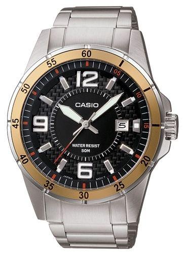 CASIO MTP-1291D-1A3