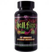 Hellfire от Innovative Laboratories, 90 caps