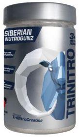 Siberian Nutrogunz TriNitroCreatine (250 гр.)