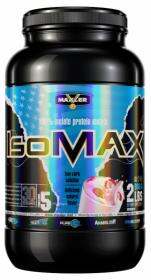 Maxler Iso Max (908 гр.)