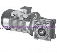 Мотор-редуктор 030 с выходным валом