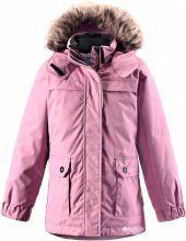 Детская Куртка Lassie by Reima 721696/5120