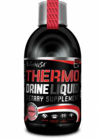 Thermo Drine Liquid BioTech USA 500 мл