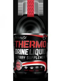 Thermo Drine Liquid BioTech USA 500 мл