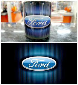 Кружка Форд