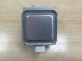 """Магнетрон """"Samsung""""  GE87LR-S 6пл. 1000W  (аналог OM75P(31)ESGN)"""