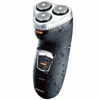 Аккумуляторная электробритва с 3 головками GONCON RSCX-5085