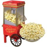 Аппарат для приготовления попкорна POPCORNMACHINE