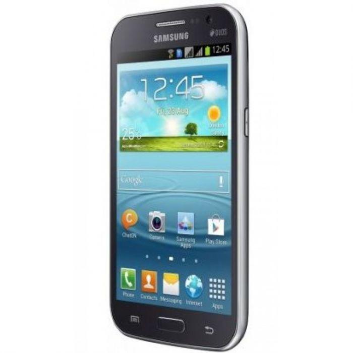 Samsung Galaxy Win Duos GT-I8552