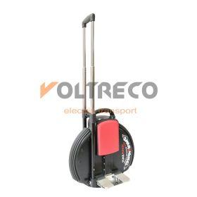 Моноколесо Smart Wheel SW16 (1000w 16 дюймов 172 ВАч) с ручкой