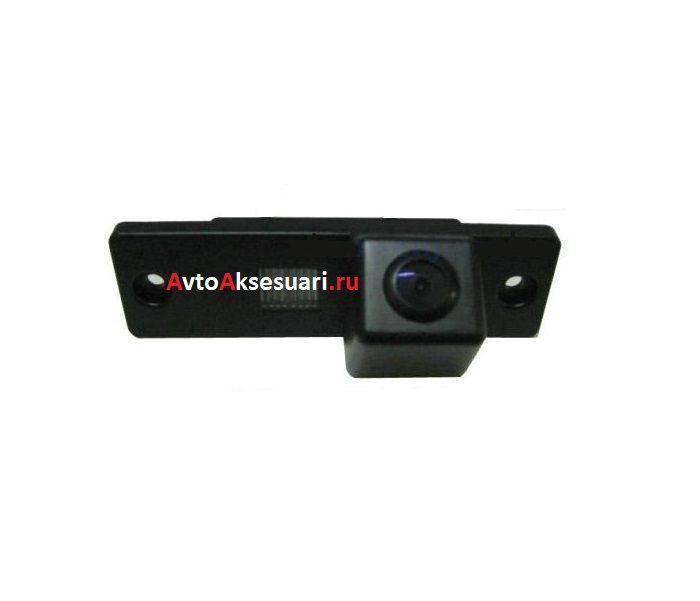 Камера заднего вида для Toyota Land Cruiser 150