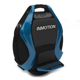 Моноколесо Inmotion V3 pro (2 х 14 дюймов 170 Втч)