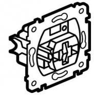 Выключатель  Galea Life 20А с индикацией(арт.775829)