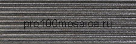 Декор Manhattan Listello Soho Metal 10x30 (FAP)