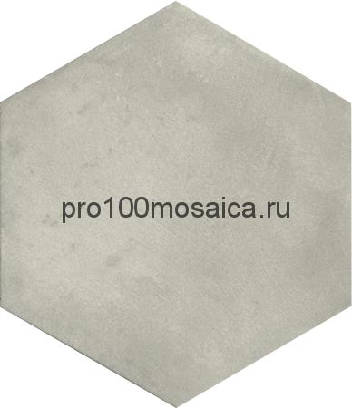 Керамогранит Firenze Blanco 21.6x25 (FAP)