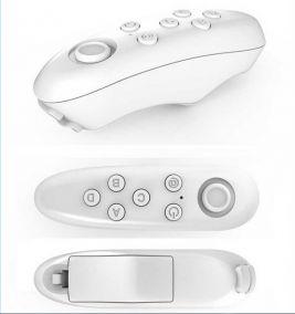 Пульт Bluetooth для очков виртуальной реальности