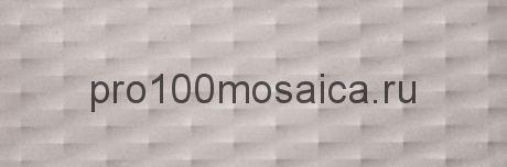 Керамическая плитка Creta Diamante Perla 30.5x91.5 (FAP)