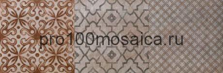 Керамическая плитка Creta Deco (Mix) 30.5x91.5 (FAP)