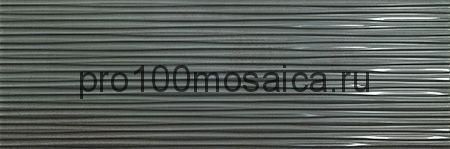 Керамическая плитка Evoque Plisse Earth 30.5x91.5 (FAP)