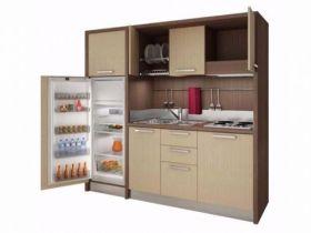 Мини кухня модель 61