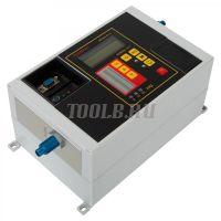 «ПОЛЯРИС» (модель 1011 «Метан-СН4») - портативный газоанализатор - купить в интернет-магазине www.toolb.ru цена, тесто, поверка, обзор, видео, характеристики, заказ, производитель, официальный, сайт, поставщик