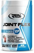 Joint Flex Real Pharm (400 гр)